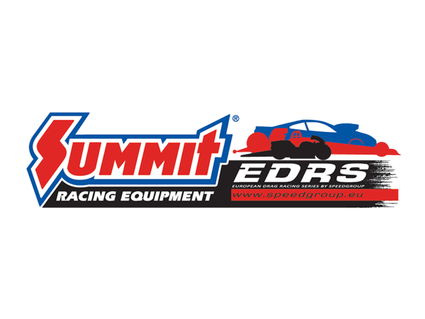Drivers & Riders Club 2019 Registration - Summit Racing EDRS Series