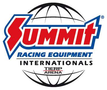 Summit Racing Equipment Internationals 2019