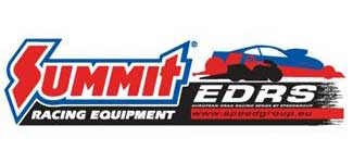 Drivers & Riders Club 2020 Summit Racing EDRS Series