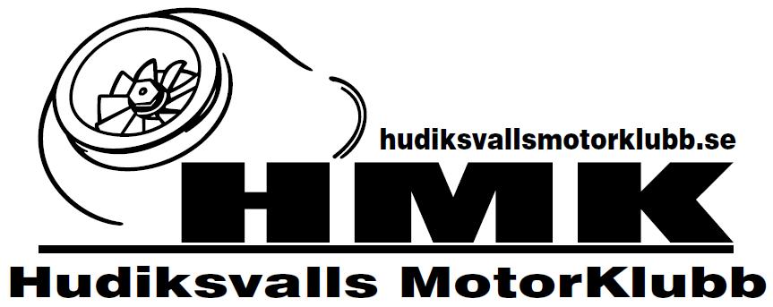 Tränings helg på Hudik Raceway