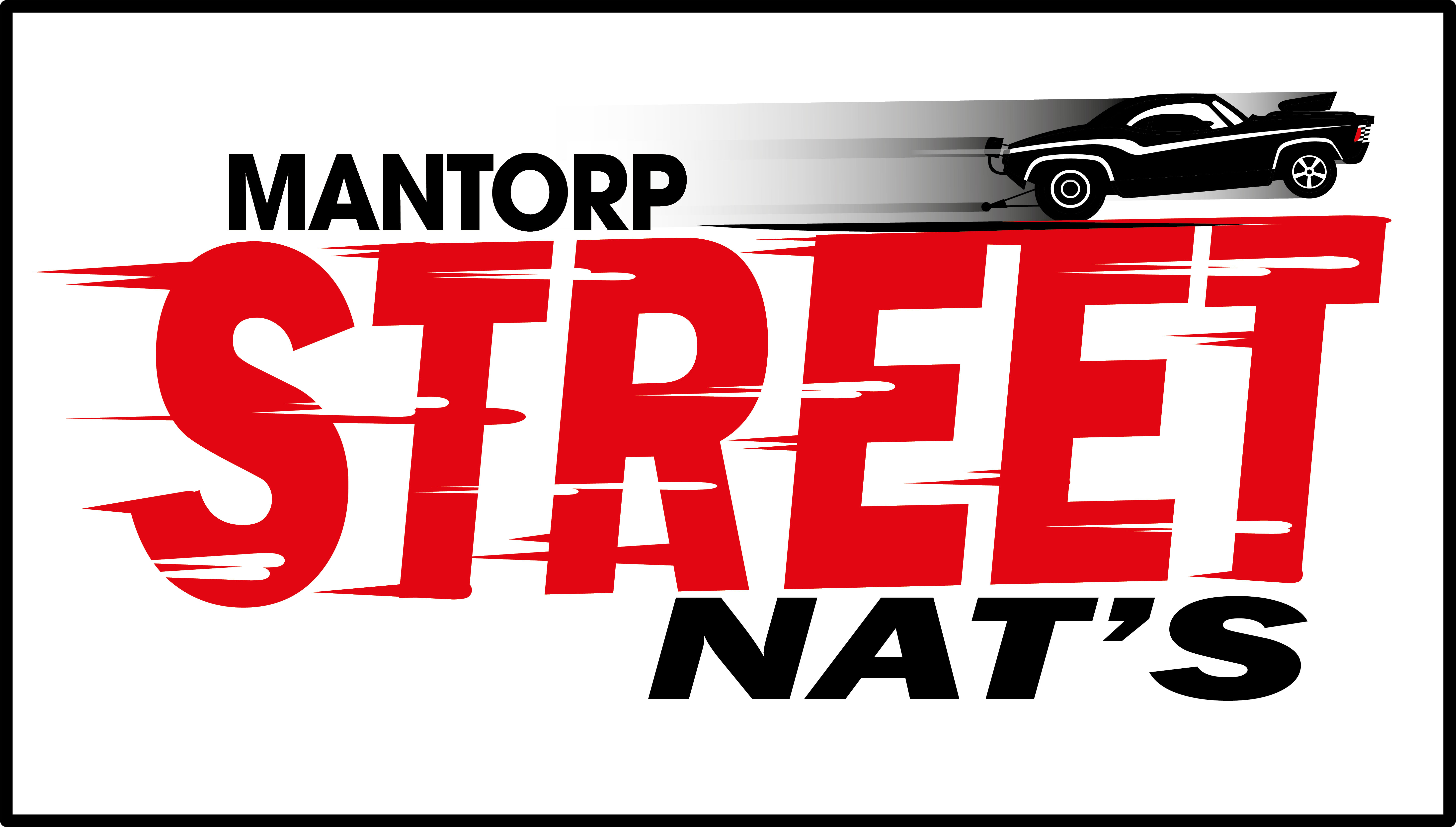 Mantorp Street Nat`s
